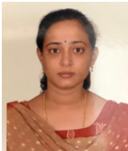 Dr. Kavitha Muthukumaran