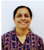 Dr. Vani Haridasan