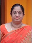 Dr. T. M. Rajalaxmi – Assistant Professor
